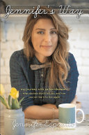 Jennifer's Way Pdf/ePub eBook