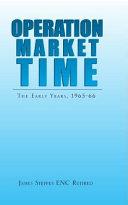 Operation Market Time