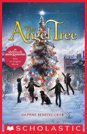 The Angel Tree Pdf/ePub eBook
