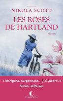 Les roses de Hartland ebook