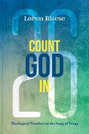 Count God In [Pdf/ePub] eBook