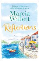 Reflections [Pdf/ePub] eBook