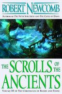 The Scrolls of the Ancients [Pdf/ePub] eBook