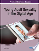 Young Adult Sexuality in the Digital Age