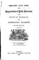 Report  1837