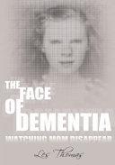 Pdf The Face of Dementia