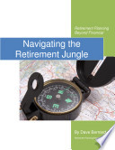 Navigating the Retirement Jungle