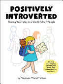 Positively Introverted