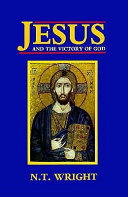 Christian Origins and the Question of God: Jesus and the victory of God