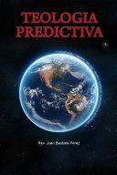 TEOLOGIA PREDICTIVA