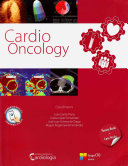 Cardio Oncology Book