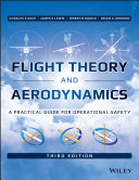 Flight Theory and Aerodynamics