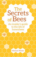 The Secrets of Bees [Pdf/ePub] eBook