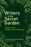 Pdf Writers in the Secret Garden Telecharger
