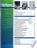 Fathom Book