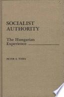 Socialist Authority