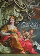 Francesco Zahra 1710 1773