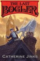 The Last Bogler [Pdf/ePub] eBook