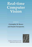 Real-Time Computer Vision