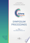 Proceedings of the XIII International Symposium SymOrg 2012: Innovative Management and Business Performance