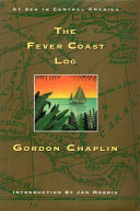 The Fever Coast Log Book PDF