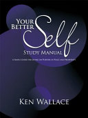 Your Better Self Study Manual