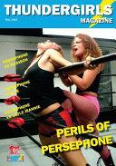 Thundergirls Magazine
