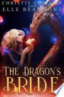 The Dragon s Bride