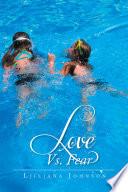 Love Vs Fear Book PDF