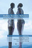 Bodies, Borders, Believers Pdf/ePub eBook