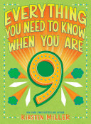 Everything You Need to Know When You Are 9 [Pdf/ePub] eBook