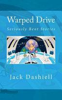 Warped Drive