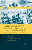 Global Traffic [Pdf/ePub] eBook