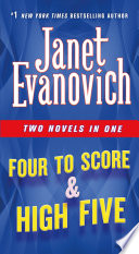 Four to Score & High Five