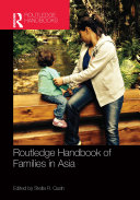 Pdf Routledge Handbook of Families in Asia Telecharger
