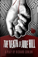 Books - Heinemann Heroes: Death of Jude Hill | ISBN 9780435046095
