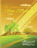 The Magical Adventures of Sun Beams