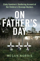 On Father s Day
