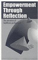 Empowerment Through Reflection