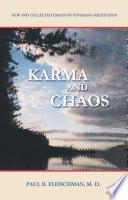 Karma and Chaos Book PDF
