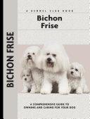 Pdf Bichon Frise Telecharger
