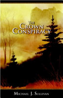 The Crown Conspiracy