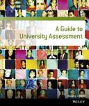 A Guide To Writing Argumentative Essays 2e Custom For Usc