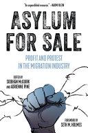 Asylum for Sale