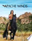 Apache Winds