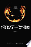 The Day of the Others