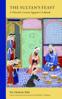 The Sultan's Feast Pdf/ePub eBook