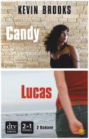Lucas / Candy