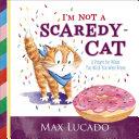 I'm Not a Scaredy Cat Pdf/ePub eBook