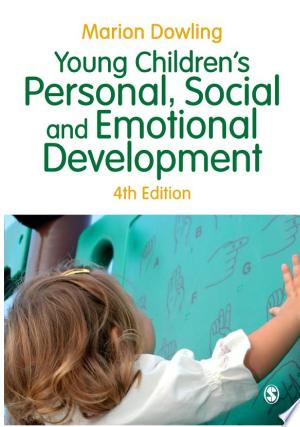 Download Young Children's Personal, Social and Emotional Development Free Books - Read Books